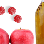 Goli Apple Cider Vinegar