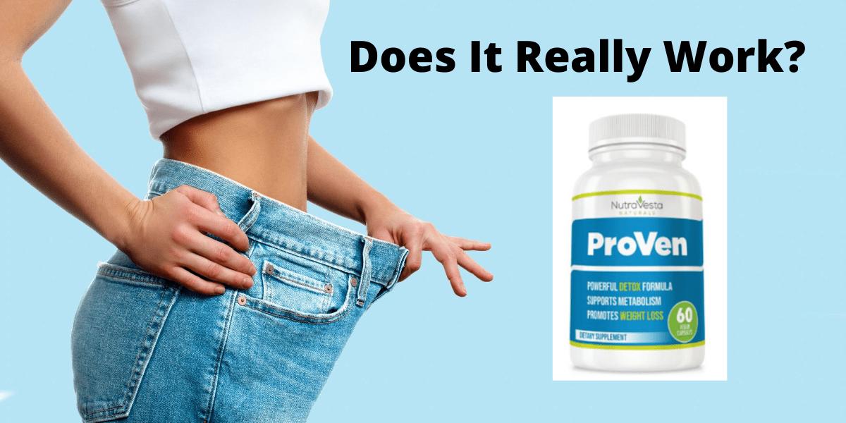 do weight loss supplements work
