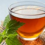Pique tea Crystals review