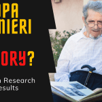 bacopa memory review