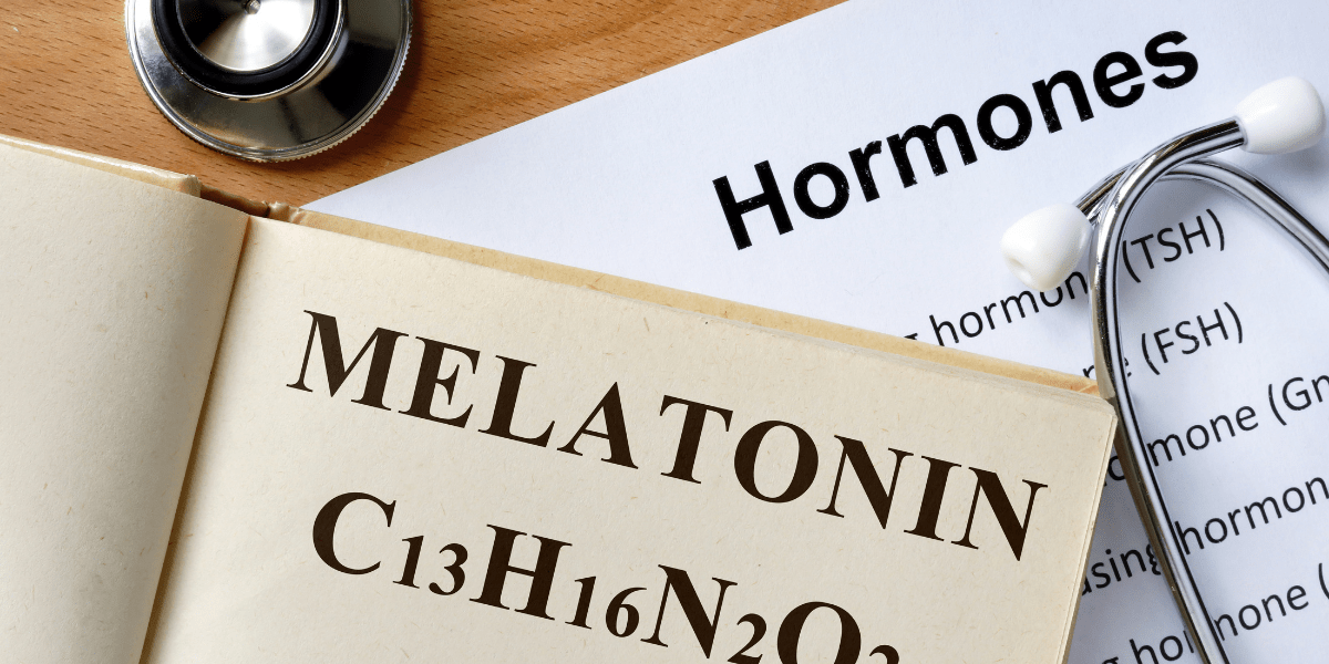 melatonin-review