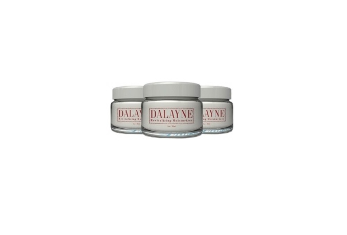 dalayne wrinkless cream