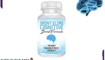 Saint Elias Cognitive