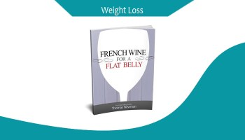 Flat Belly Revolution