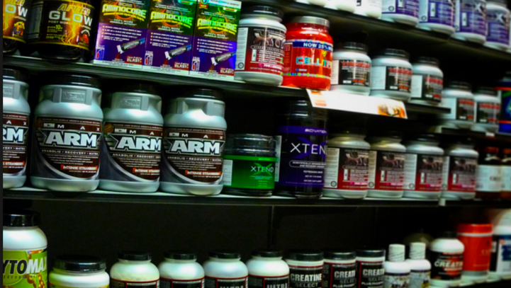 """Supplement Experts Report Creatine Is Safe and Effective; FDA Warns Companies Selling """"Synthetic Steroids"""" in Supplements; FDA Extends Compliance Dates for Nutrition Facts Final Rules"""