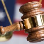 Is Cannabidiol (CBD) Legal?