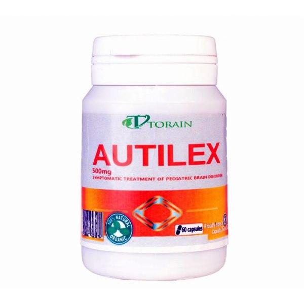 Autilex