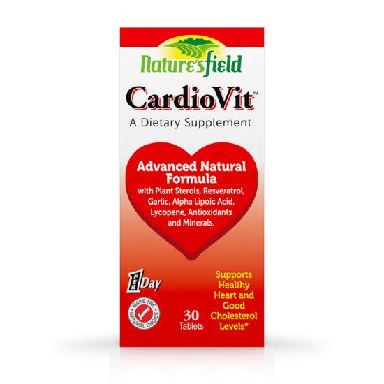 cardiovit 550x550 1