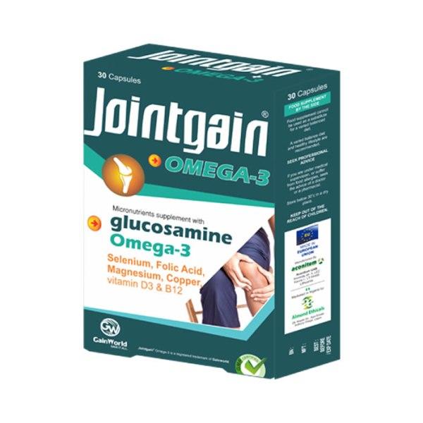 Jointgain ® Omega-3