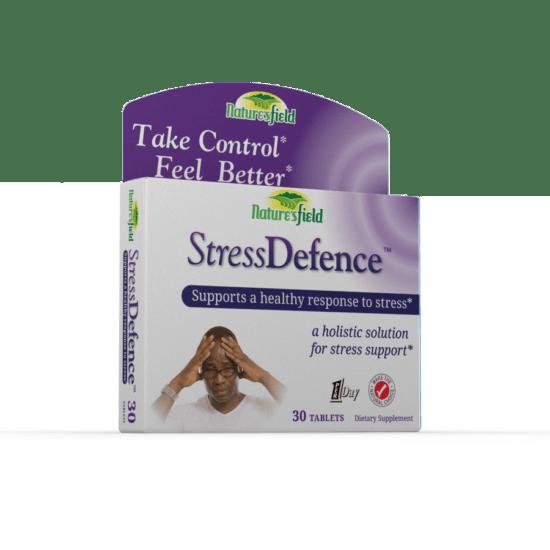 stressdefence 550x550 1