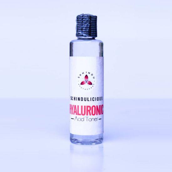 Skhindu Hyaluronic Acid Toner