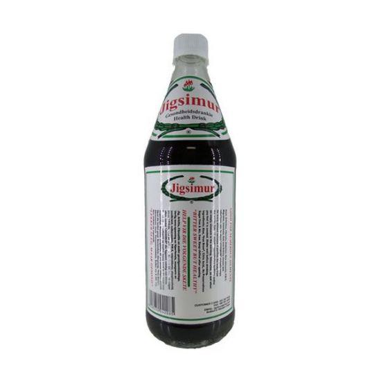 Jigsimur Natural Health Drink