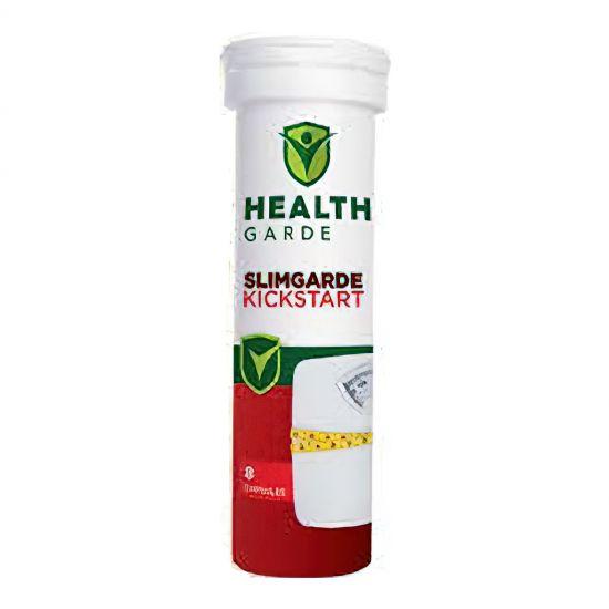 HealthGarde SlimGarde Kickstart