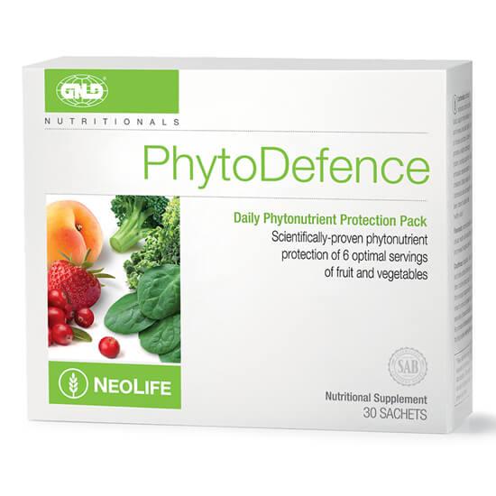 NeoLife PhytoDefence