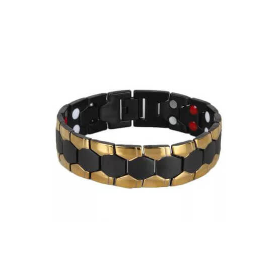 bell bio energy health bracelet