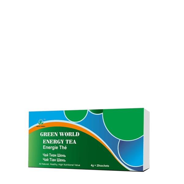 energy tea 1
