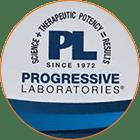 progressive lab