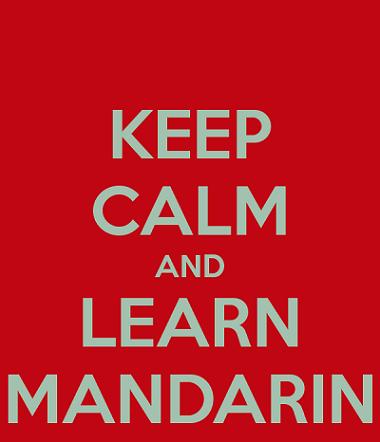 Jom Belajar Bahasa Mandarin (Basic Conversation) Bersama Ruqayya Laoshi :) - Pengenalan