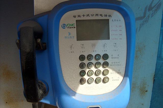 Jom Belajar Bahasa Mandarin (Basic Conversation) Bersama Ruqayya Laoshi :) - MARI MENGIRA (Nombor 0 - 10)