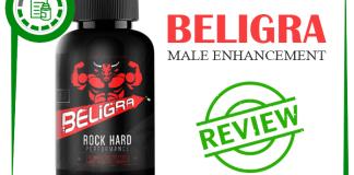 Beligra Review