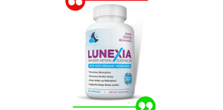 lunexia review