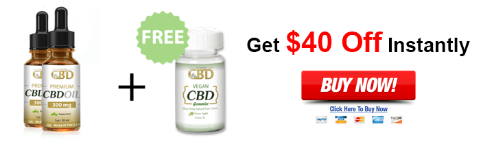 where can i buy My Natural CBD