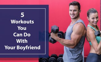 5-Startling-Workouts-You-Can-Do-With-Your-Boyfriend