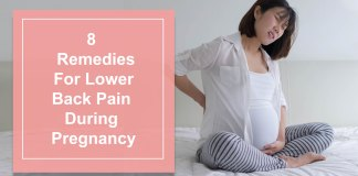 8-Effective-Remedies-For-Lower-Back-Pain-During-Pregnancy