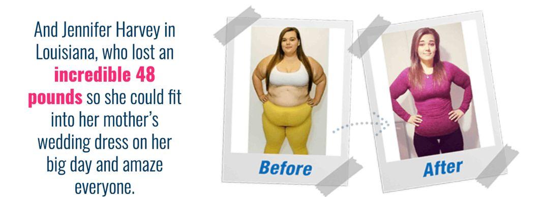 The Fat Decimator System Reviews