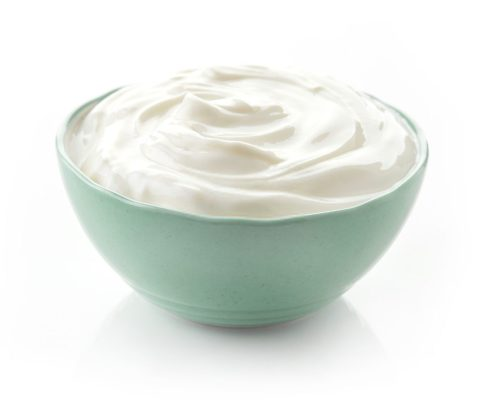 best foods for baby brain development