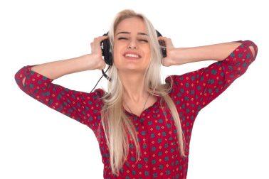 Tune into Music