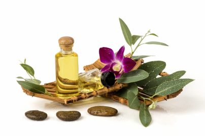 Use Eucalyptus Oil or Products