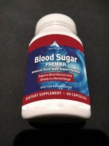 Blood Sugar Premier Real Reviews