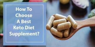 How-To-Choose-The-Best-Keto-Diet-Supplement.