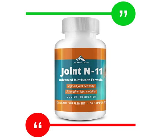 Joint N11 Review