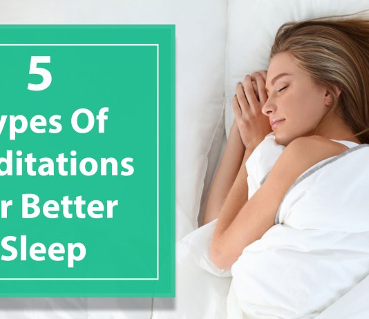 5-Types-of-Meditations-For-Better-Sleep
