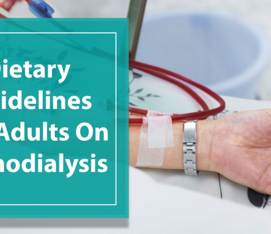 Dietary-Guidelines-for-Adults-Starting-on-Hemodialysis