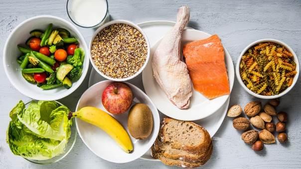 Foods you need to Avoid on Hemodialysis