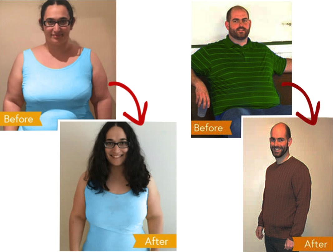 KETO_T_911_before_and_after