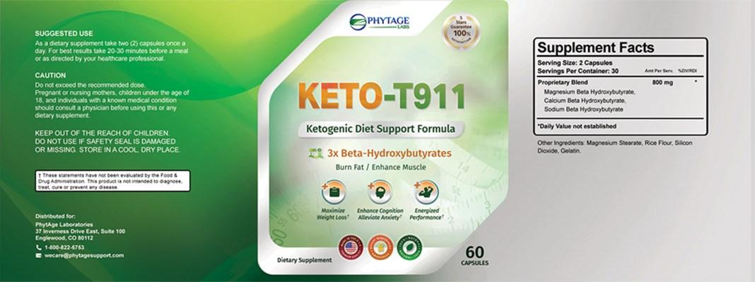 KETO_T_911_ingredients