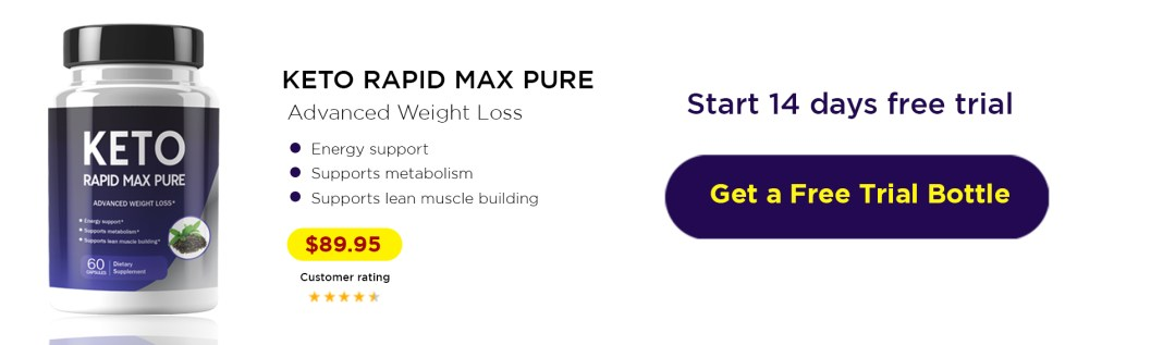 Keto_Rapid_Max_Pure__free_trial