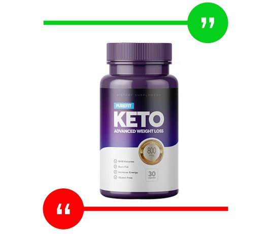 Purefit_Keto_review