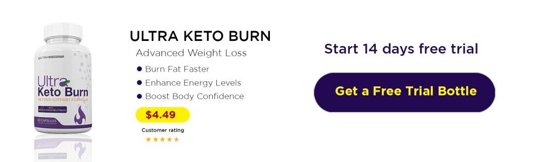 Ultra__Keto_Burn_free_trial