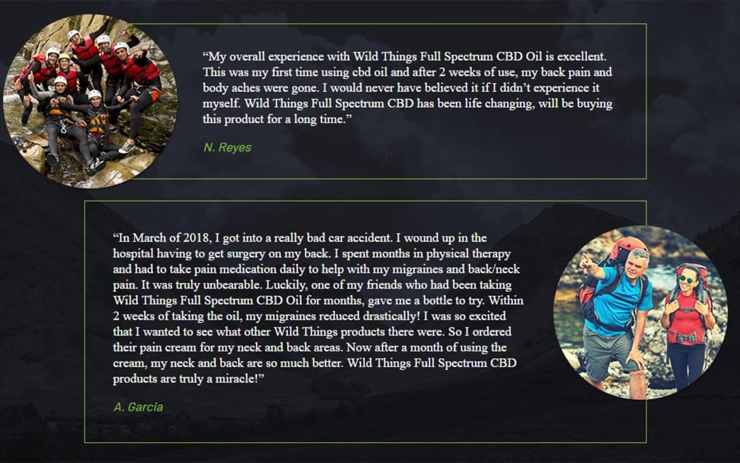 Wild_Things_CBD_Oil_reviews