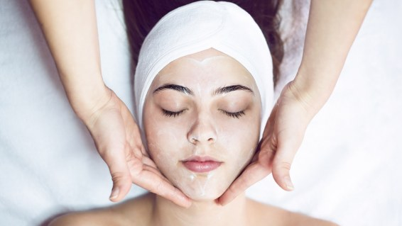 Clinical Treatment for Hyperpigmentation