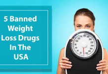 5-Banned-Weight-Loss-Drugs-In-The-USA