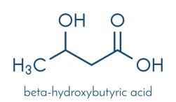 Beta-Hydroxybutyric acid