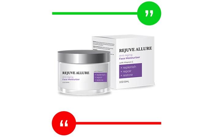 Rejuve-Allure-skin-cream-review