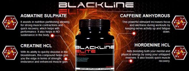 Blackline-Elite