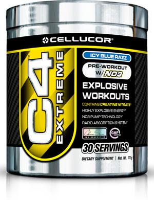 Cellucor-C4-Extreme